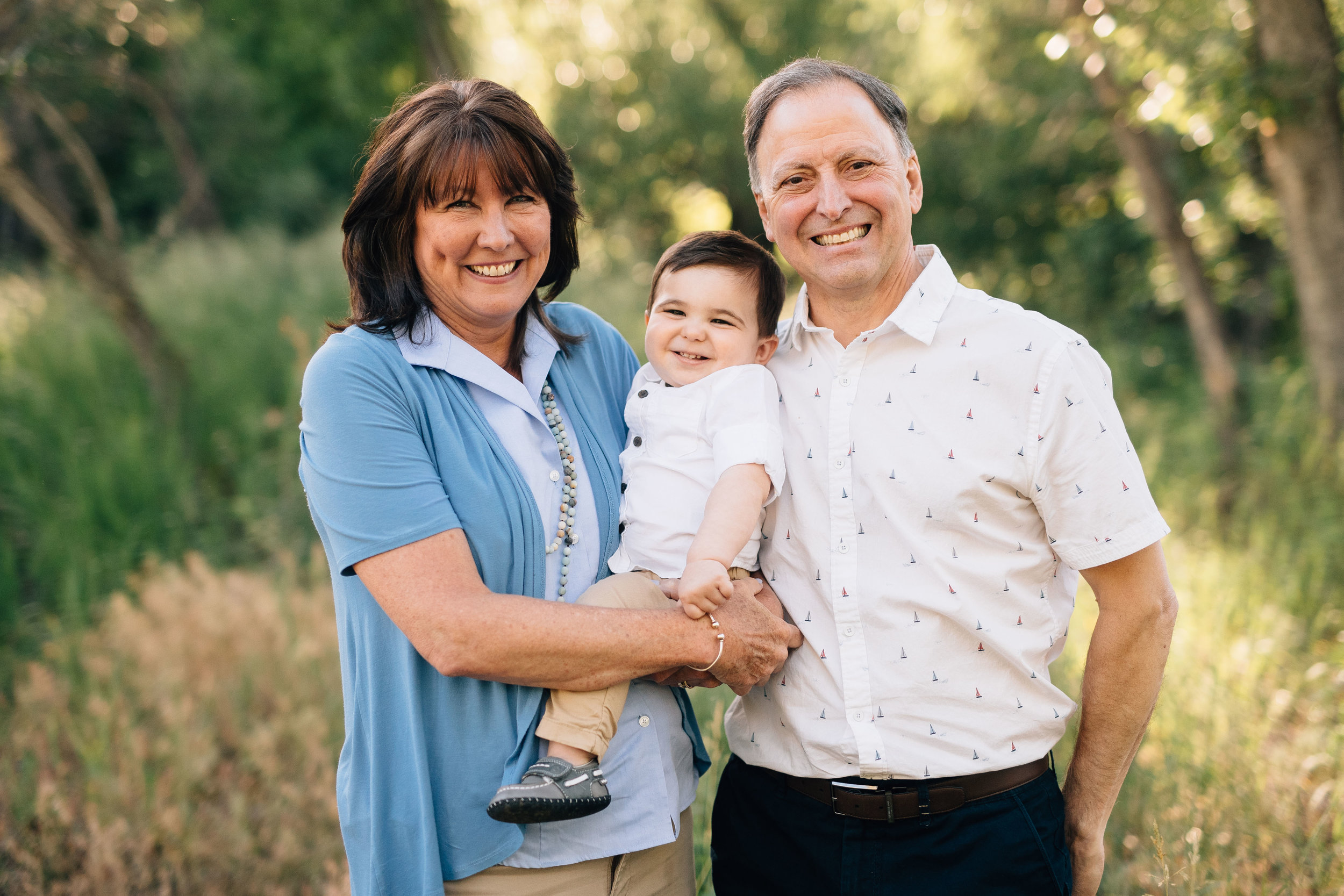 Sardonini Family Blog-3.jpg