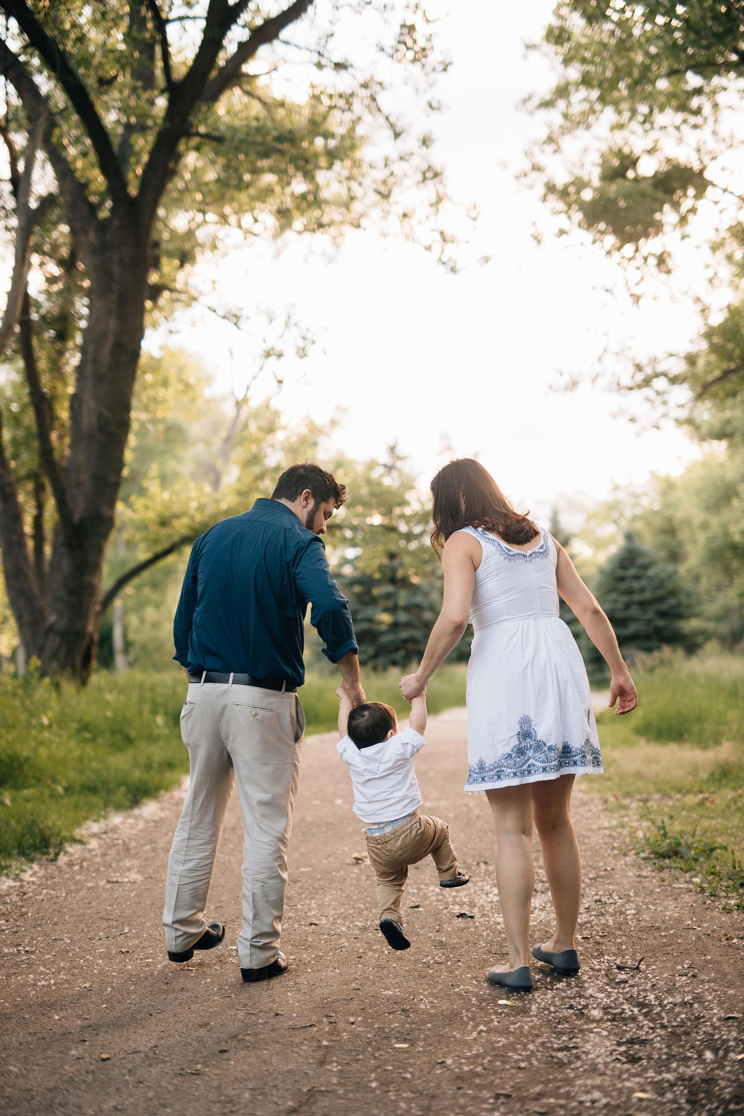Sardonini Family Blog-4.jpg