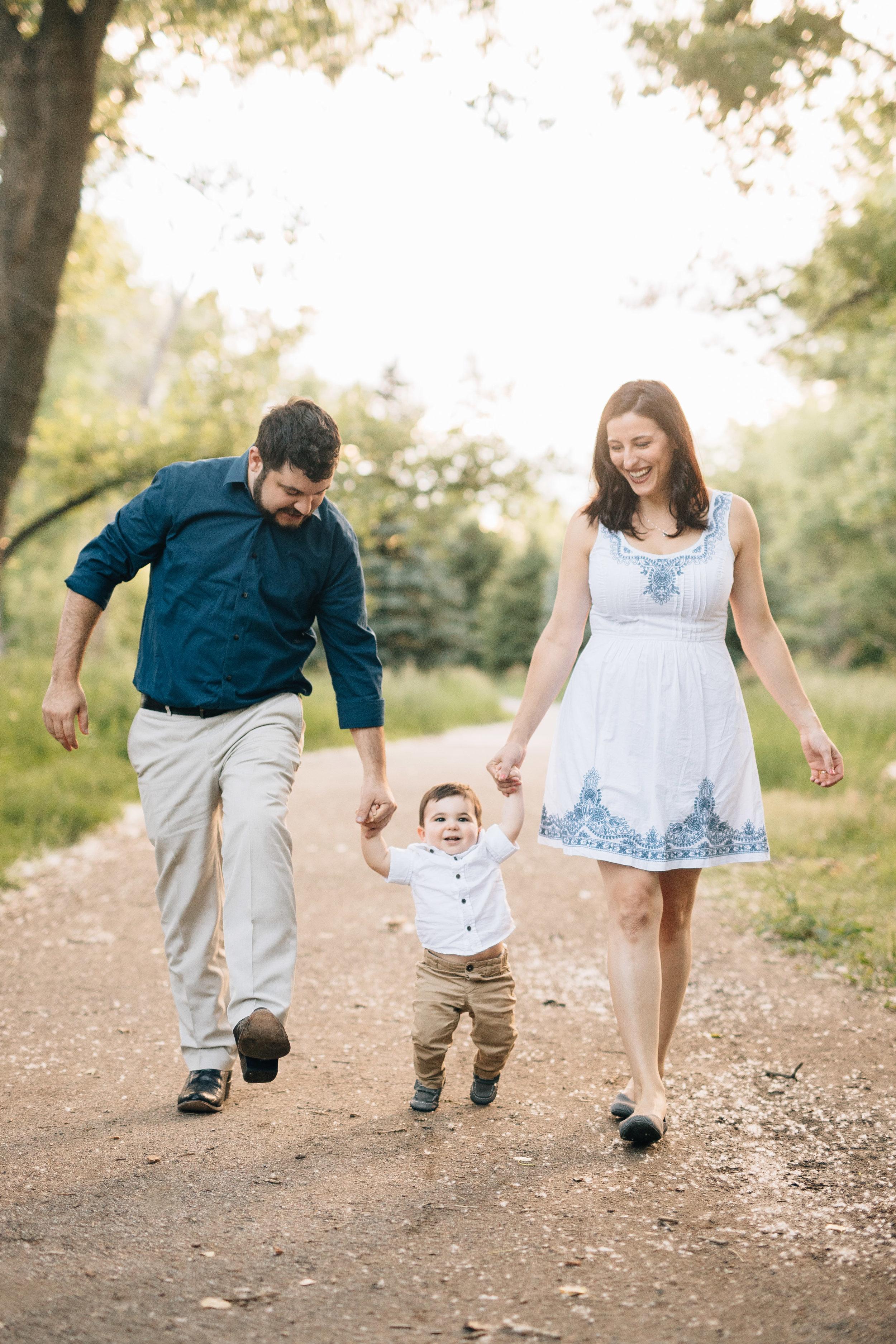 Sardonini Family Blog-5.jpg