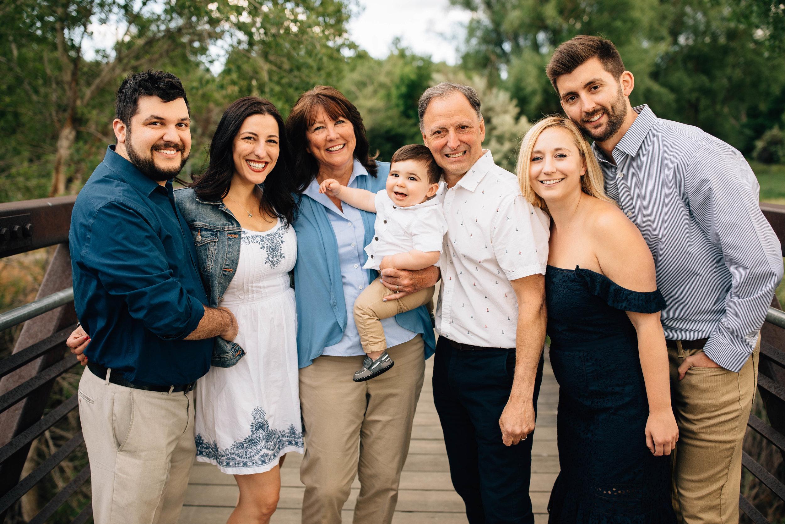 Sardonini Family Blog-10.jpg