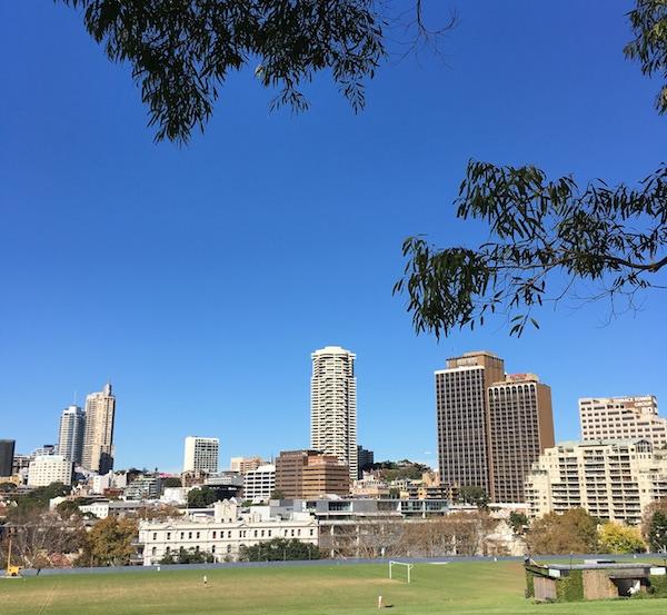 Sydney_Tarot