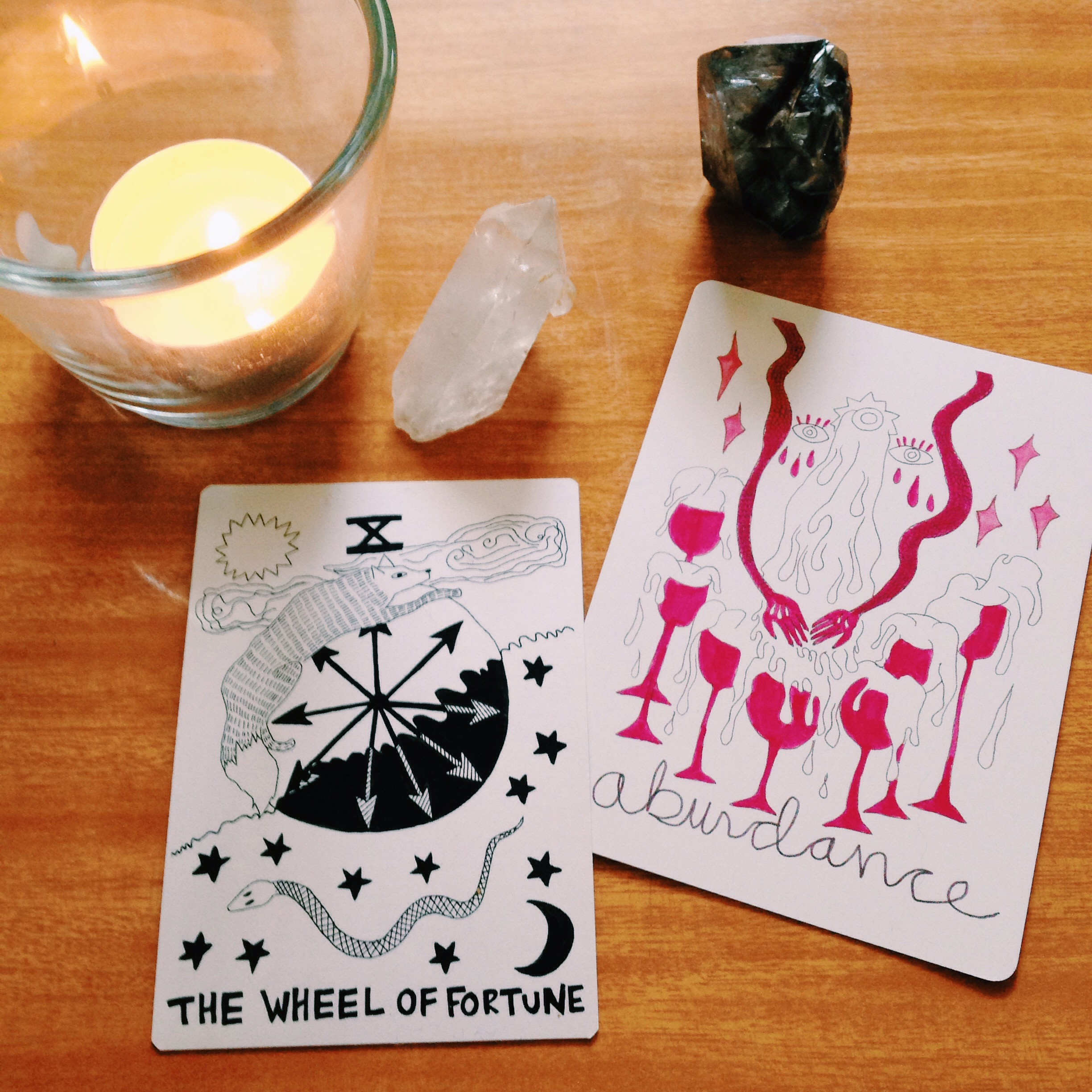 Learn tarot - Looking for tarot tools and resources to support your journey?Check out the blog, or download a freebie. You can also become a patron to access exclusive tarot spreads, lessons, forecasts, and more!