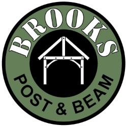 Brooks Post and Beam