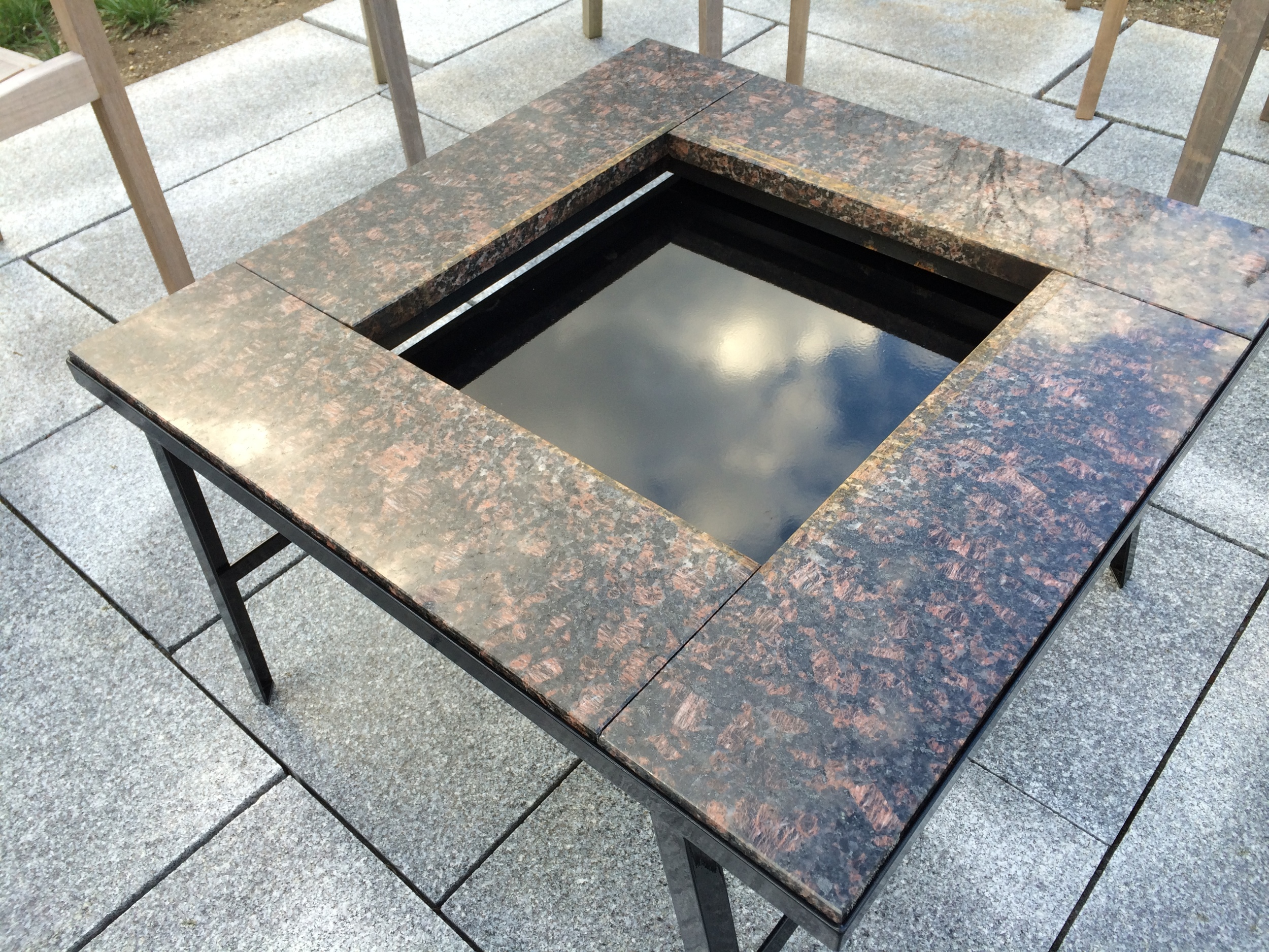 FirePit-Table.jpeg