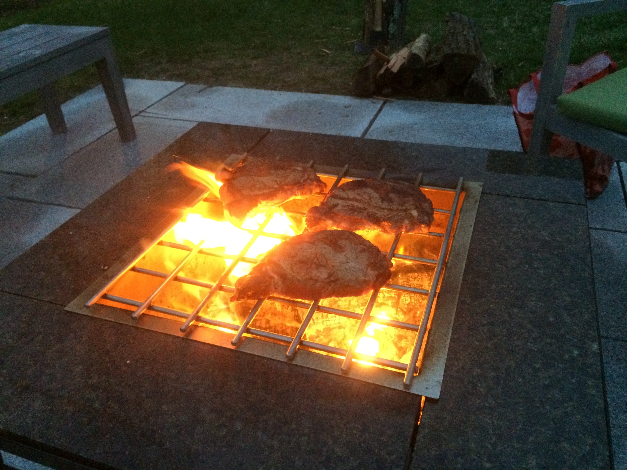 firepit-grill.jpeg