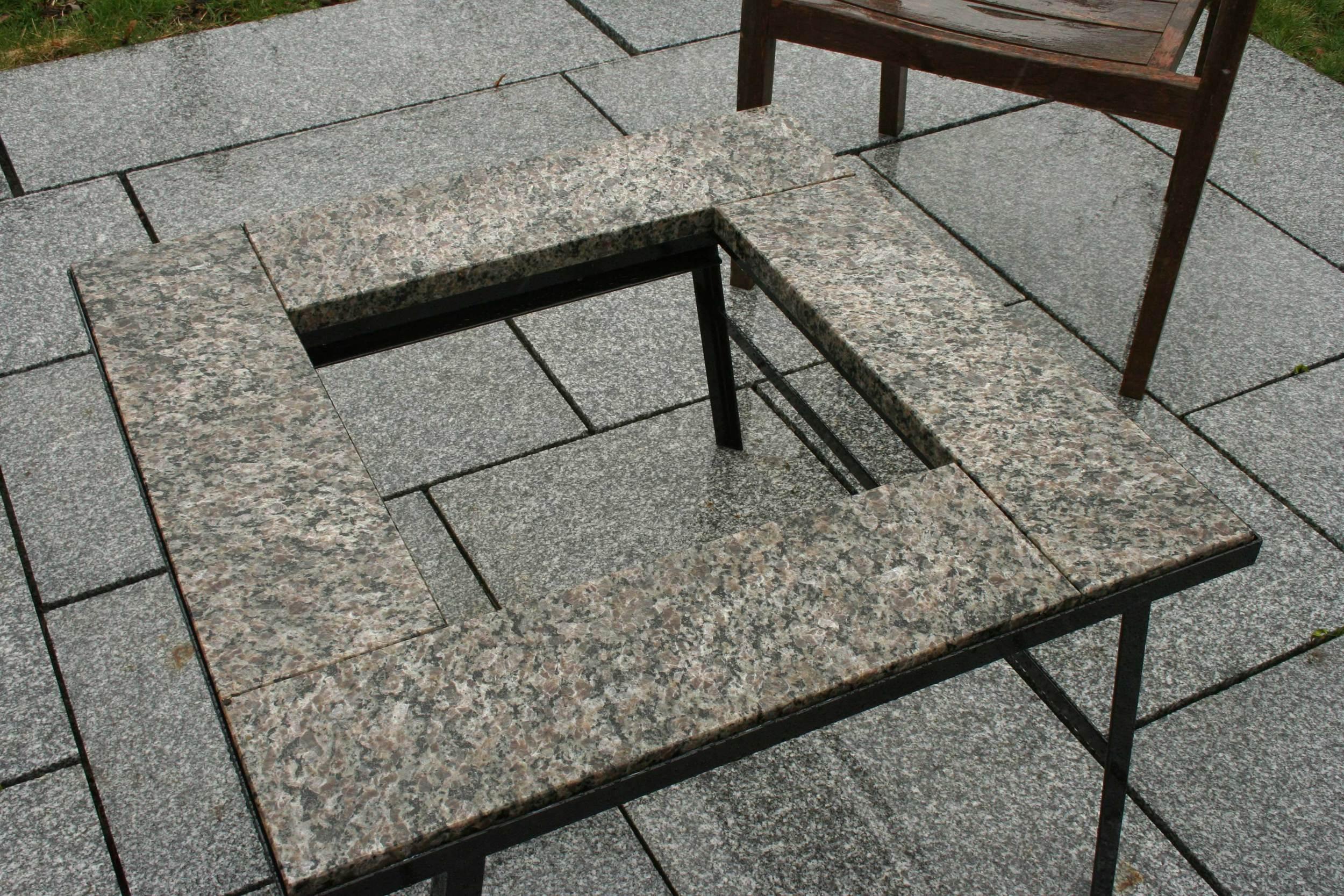 granite-1.jpg