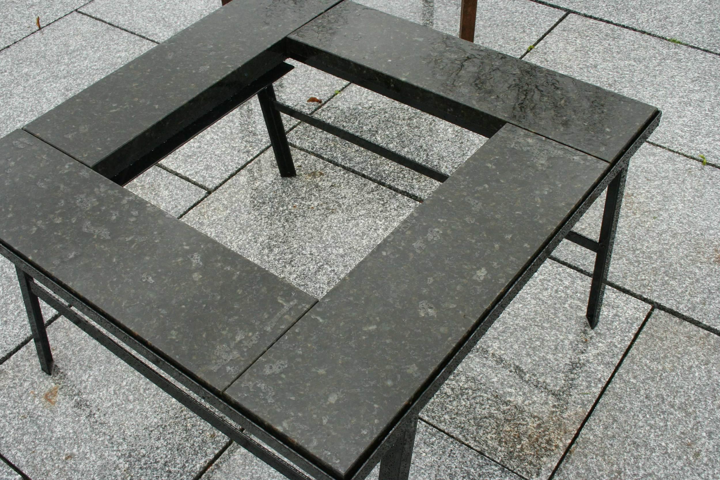 granite-4.jpg