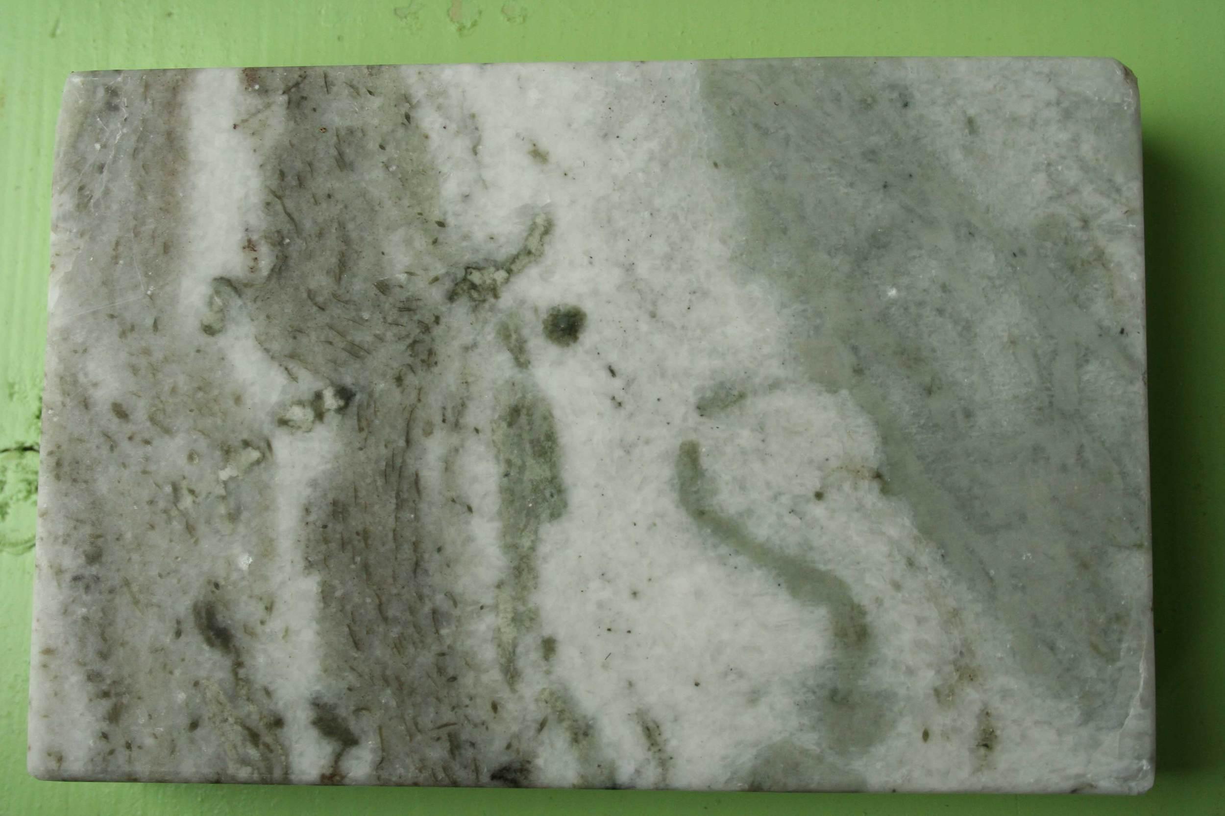 granite-5_new.jpg