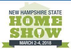 Home Show logo.JPG