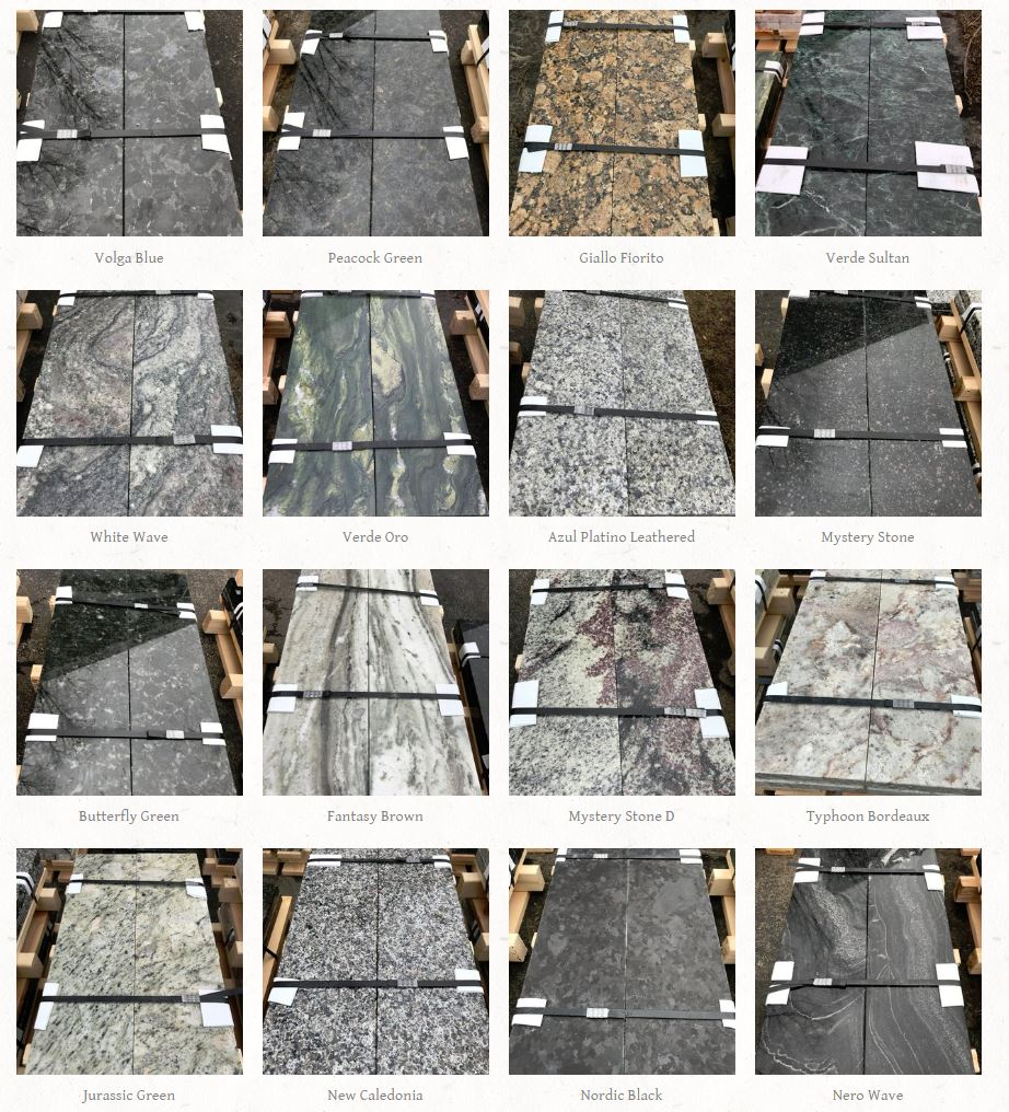 Standard 16 granite colors.JPG