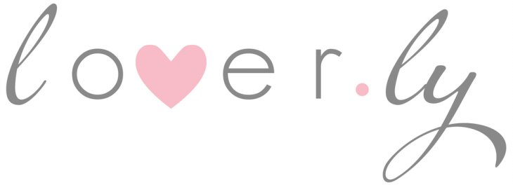 2011AUG_Loverly-First-Logo-730x264.png