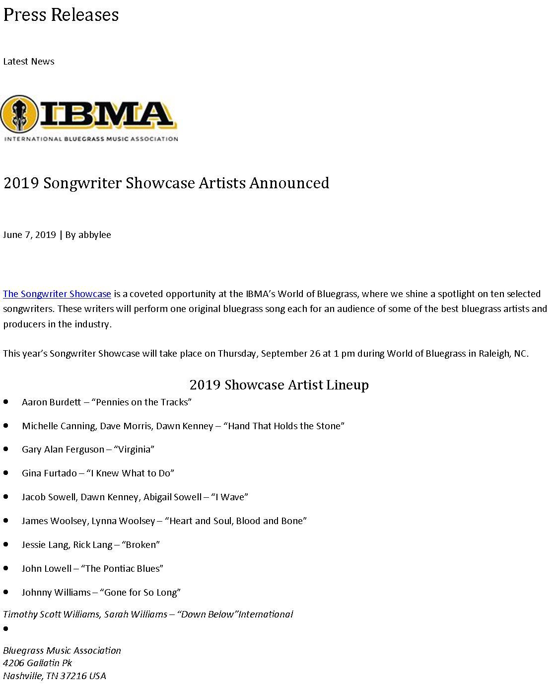IBMA songwriter showcase 2019.jpg