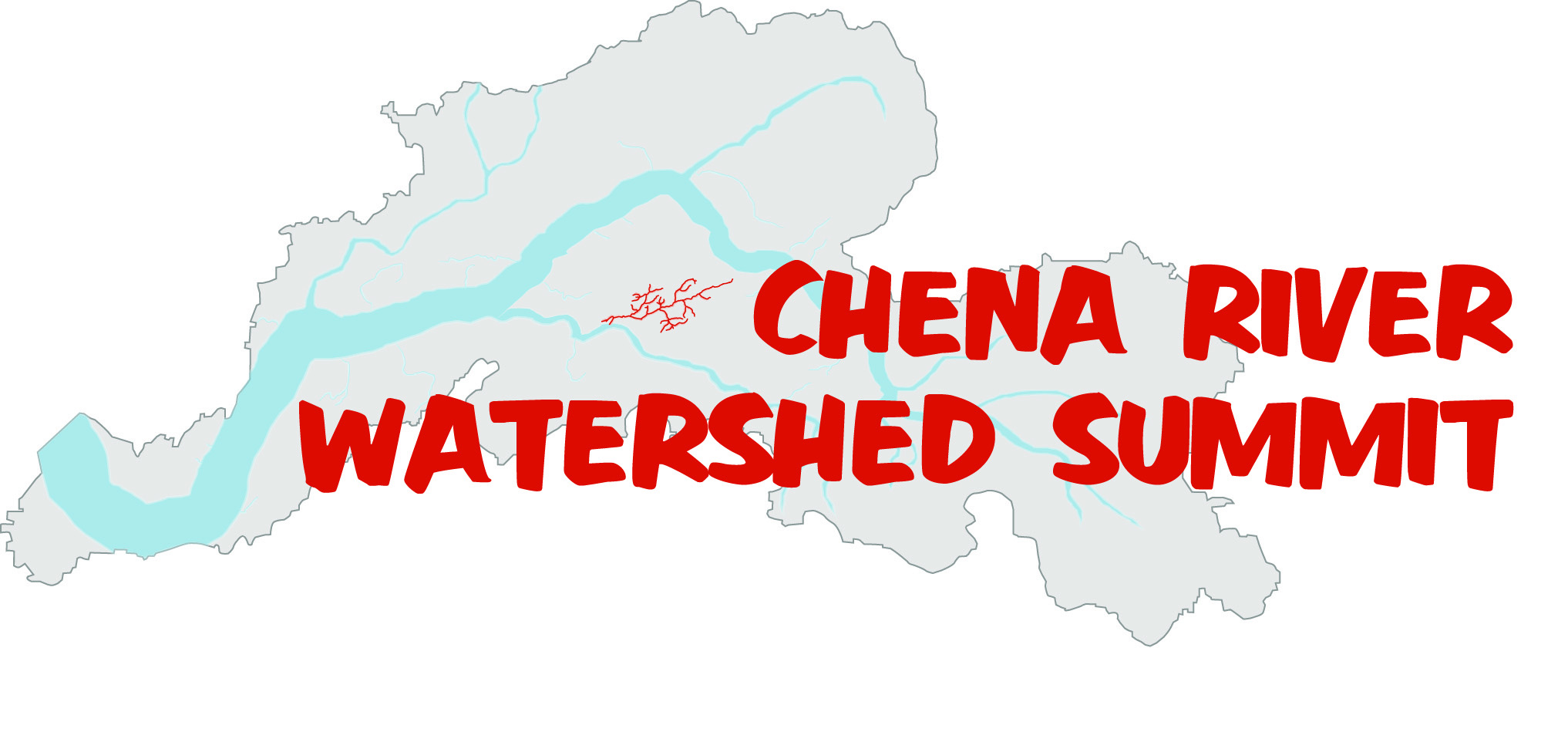 The summit is an opportunity to learn about the diversity of the Chena watershed, make important decisions about watershed protection, and network with the diverse groups who are interested in the Chena River.