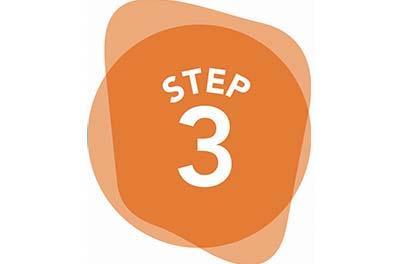 step3-feature.jpg