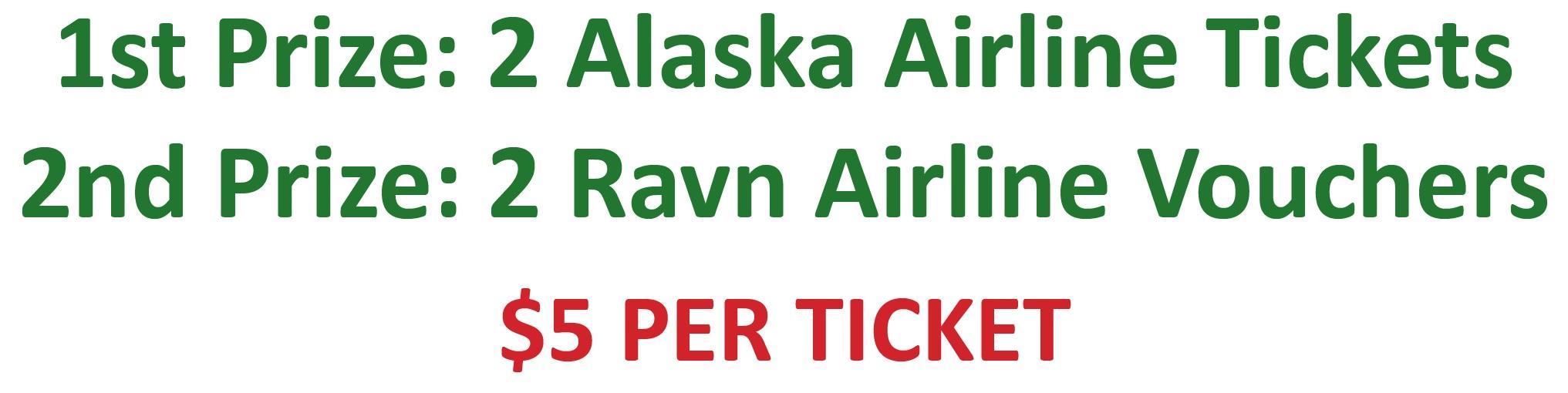 ticket cost.jpg