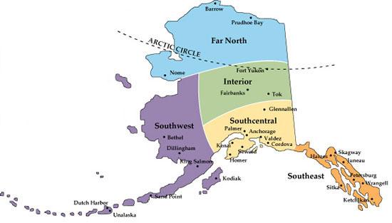 regionalmap.jpg