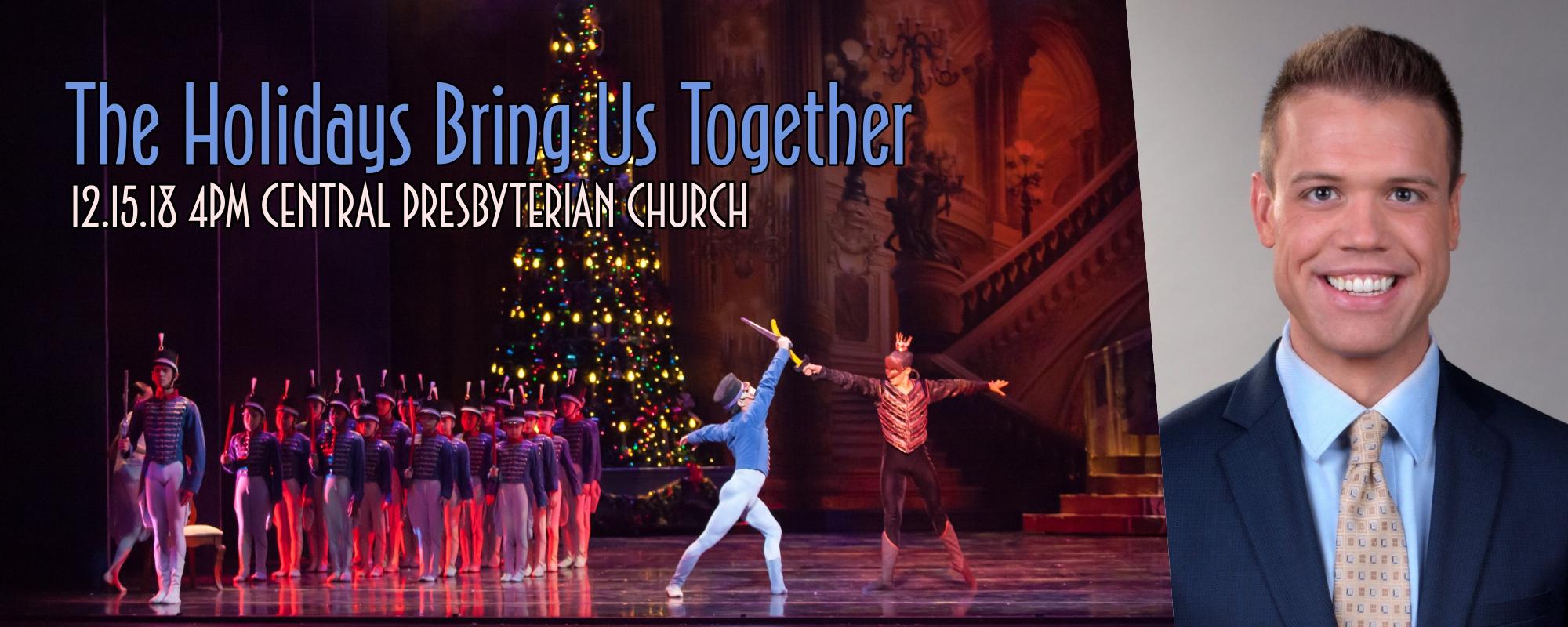 Holidays Bring Us Together Collage.jpg