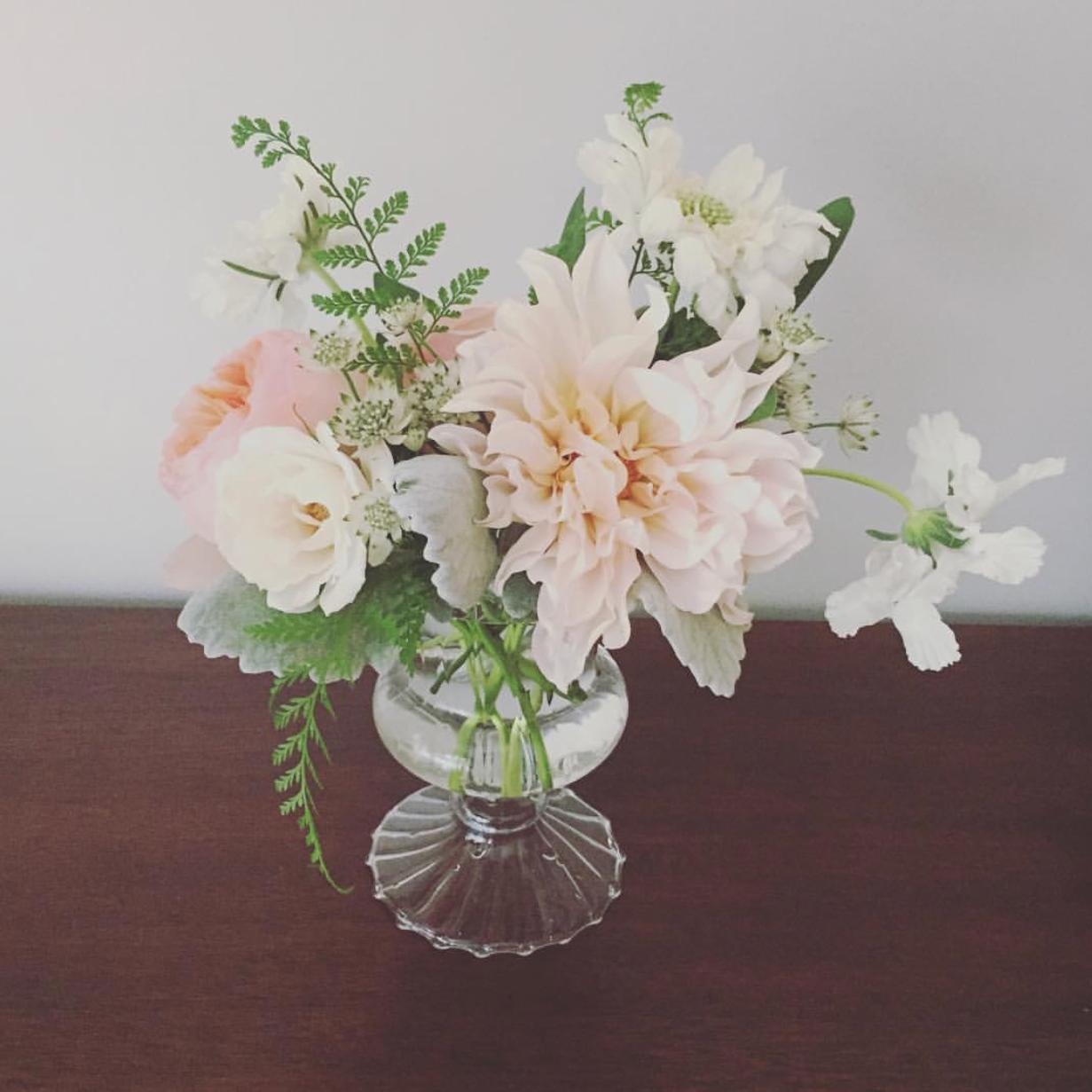 little bouquet.png