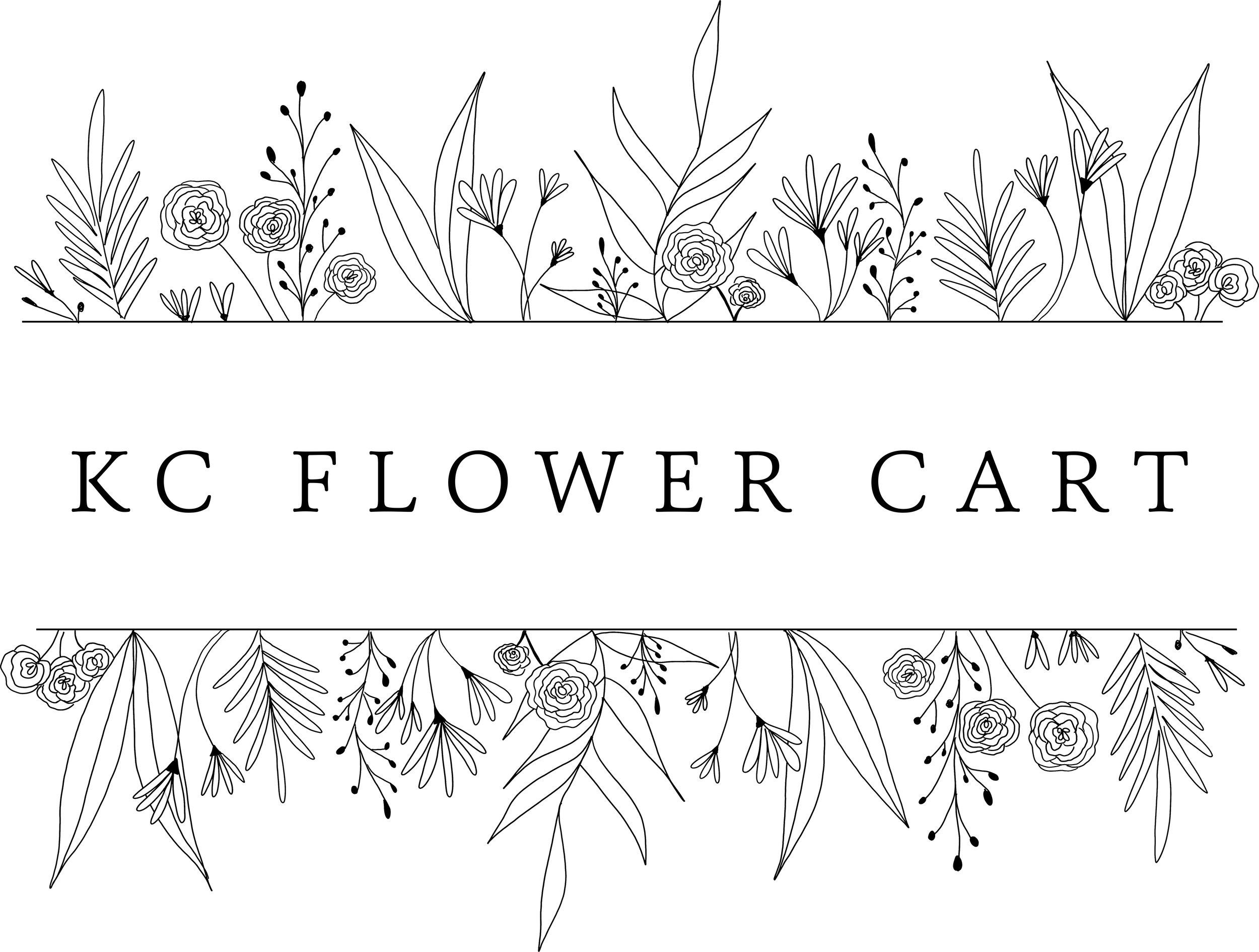 KC Flower Cart - Logo jpeg.jpg