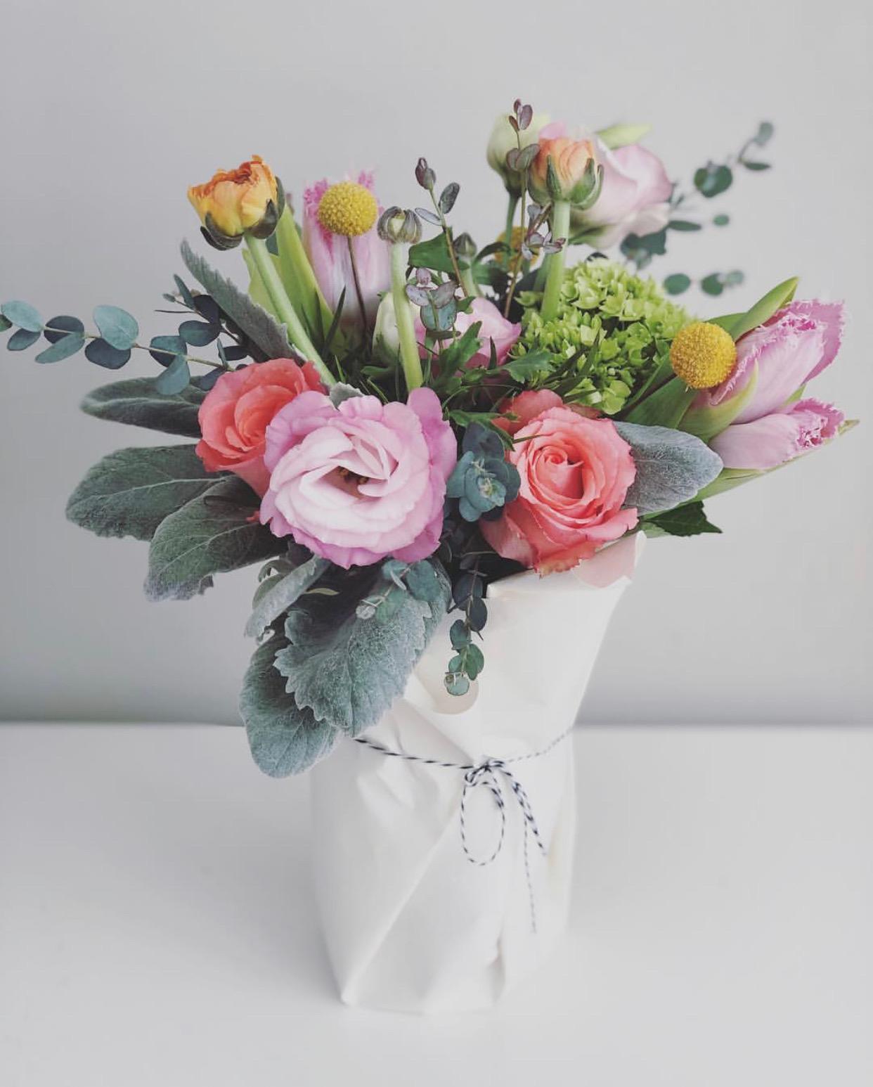 flowercart.JPG