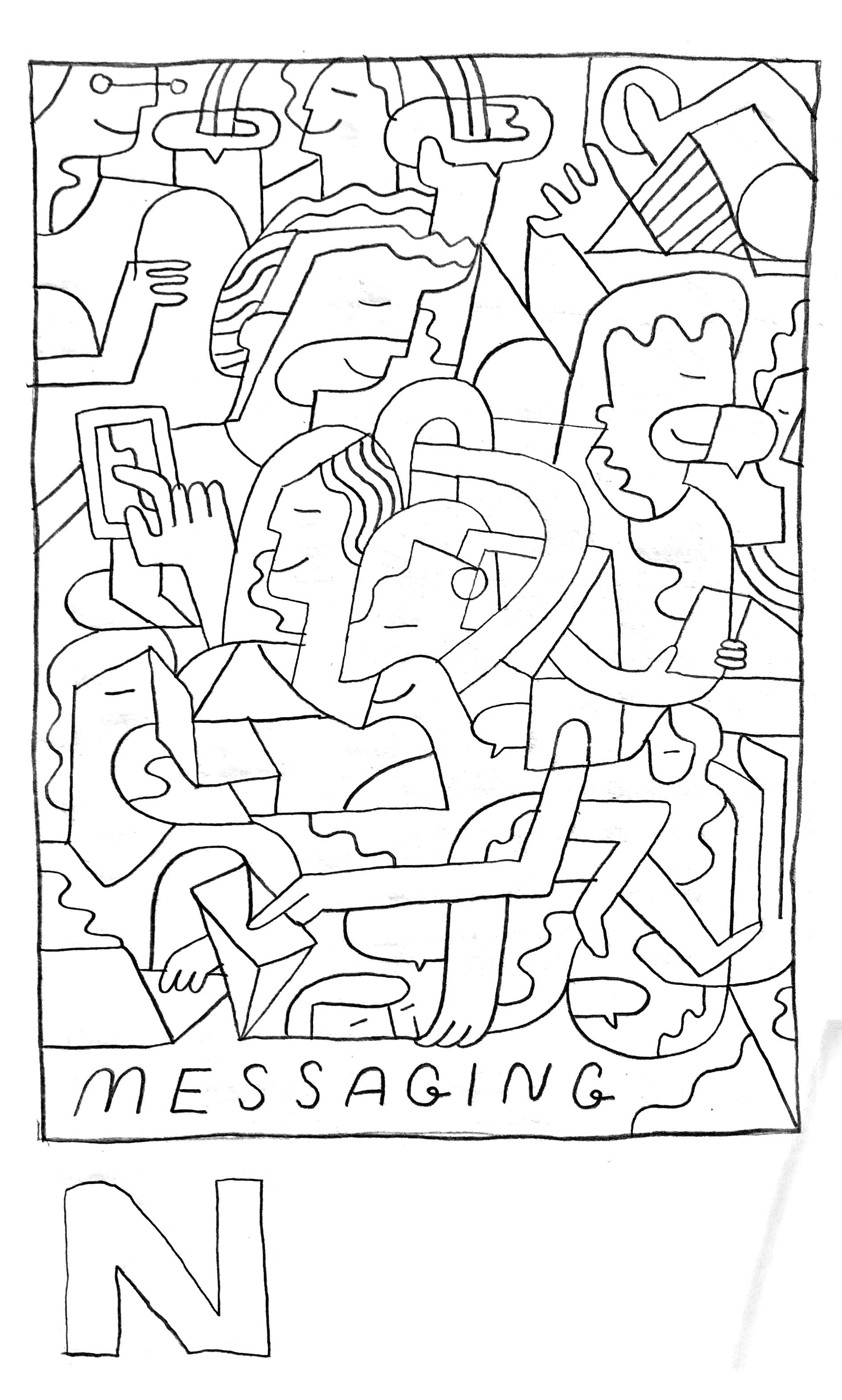 messaging-uno.png
