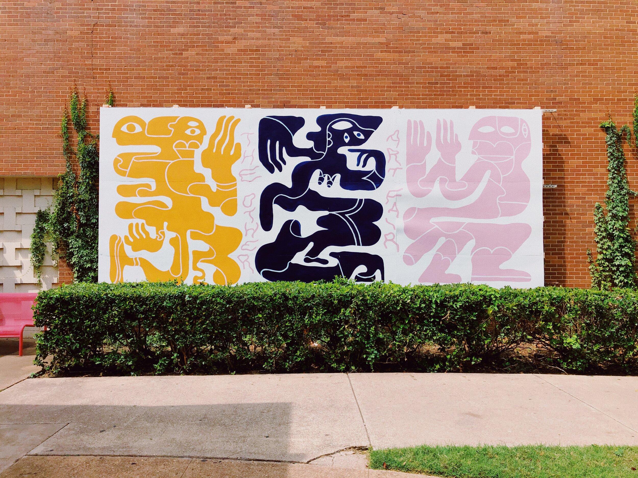 other-art-fair-mural.JPG