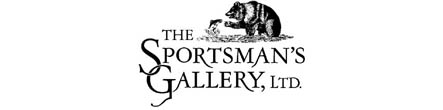sportsman_gallery.jpg