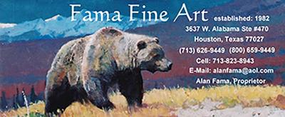 Fama Fine Art.jpg