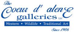 coeur d' alene gallery logo.jpg