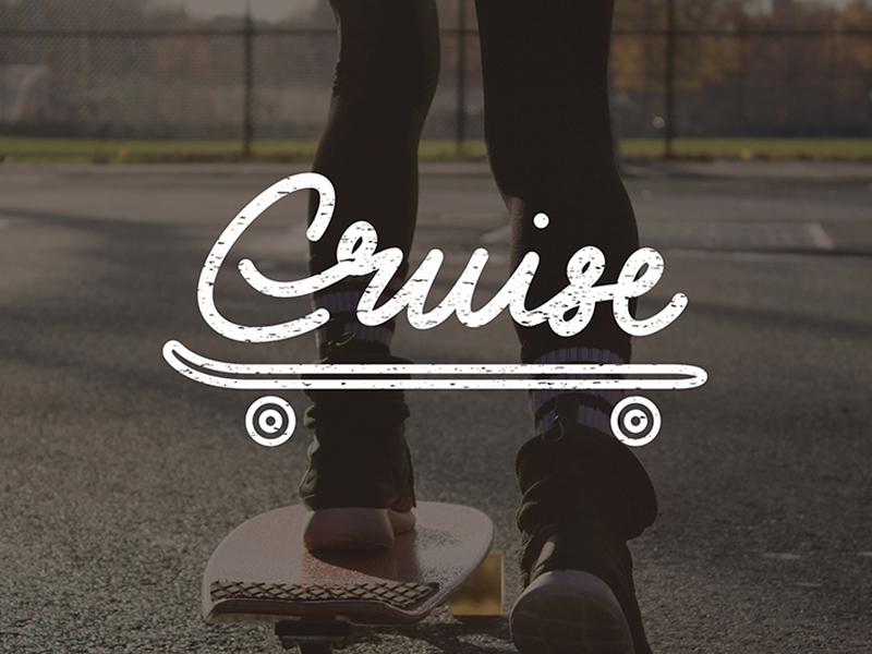 cruise_dribbble.jpg