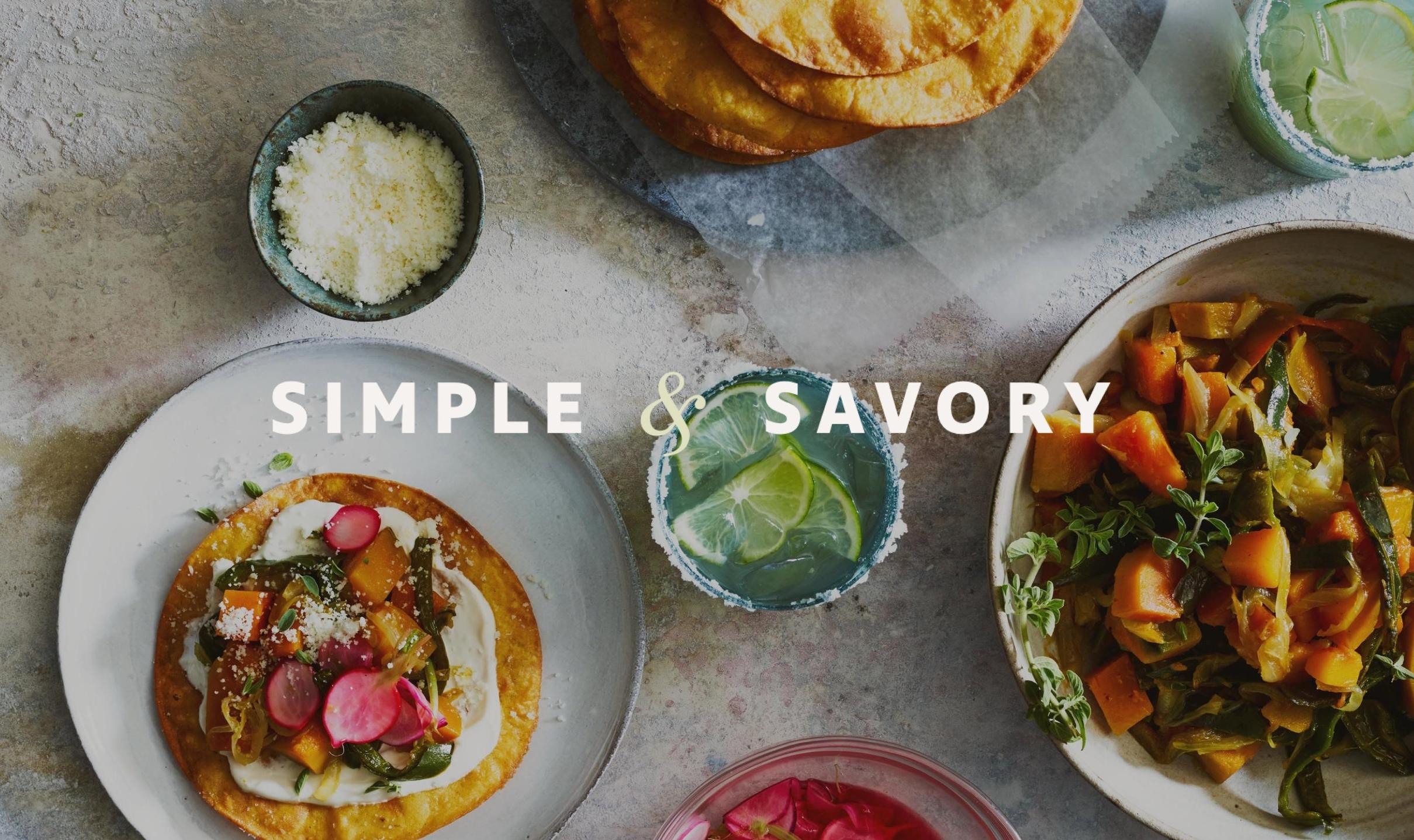 simple+savory-header.jpg