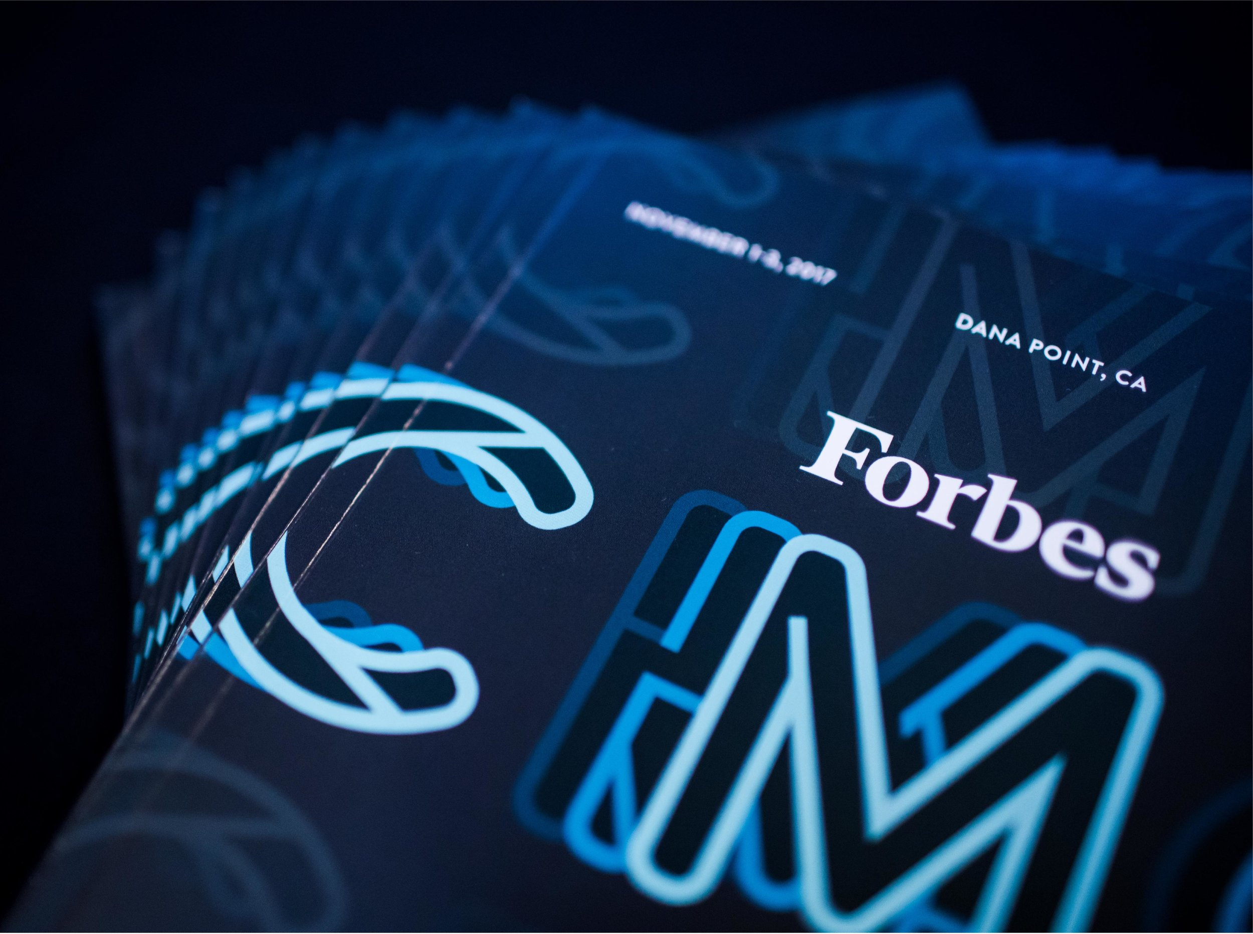 Forbes_Events_Portfolio_-07.jpg