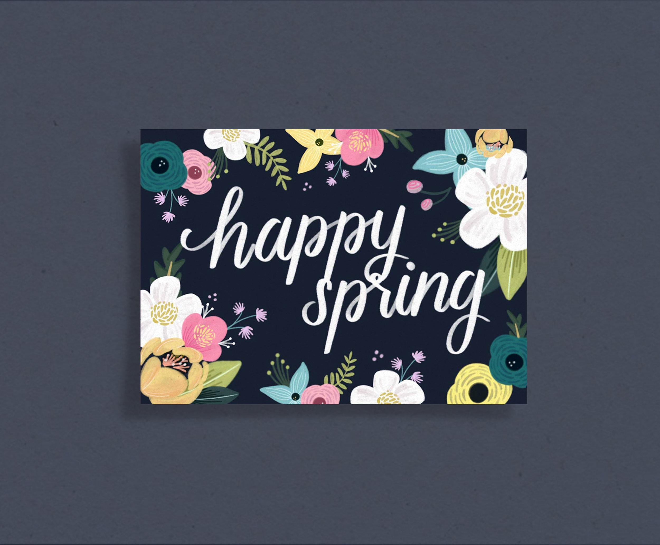 giftcard-2.jpg