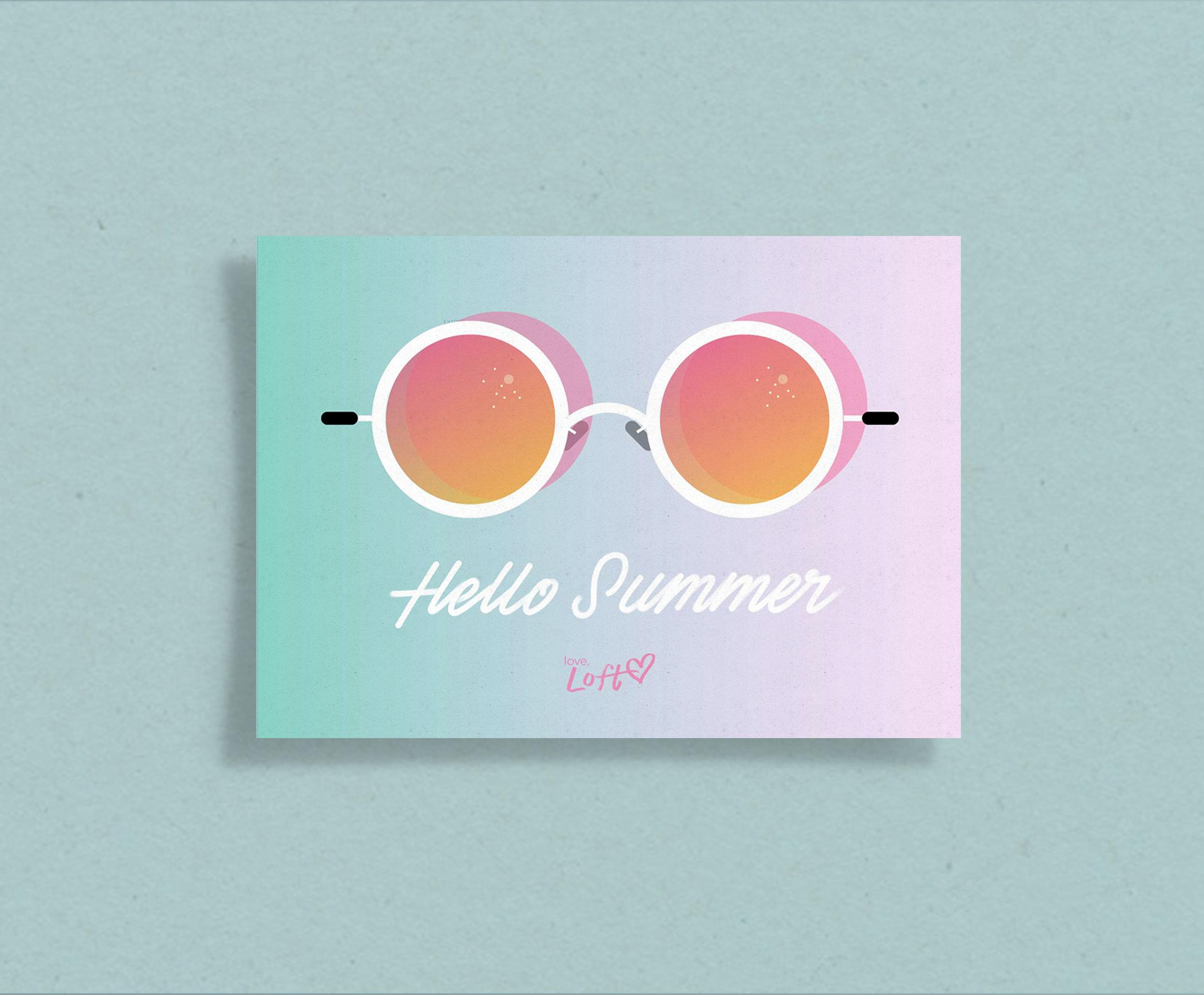 giftcard-3.jpg