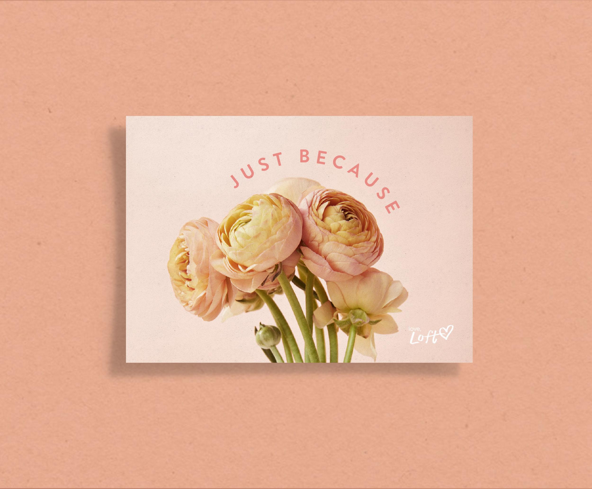 giftcard-6.jpg
