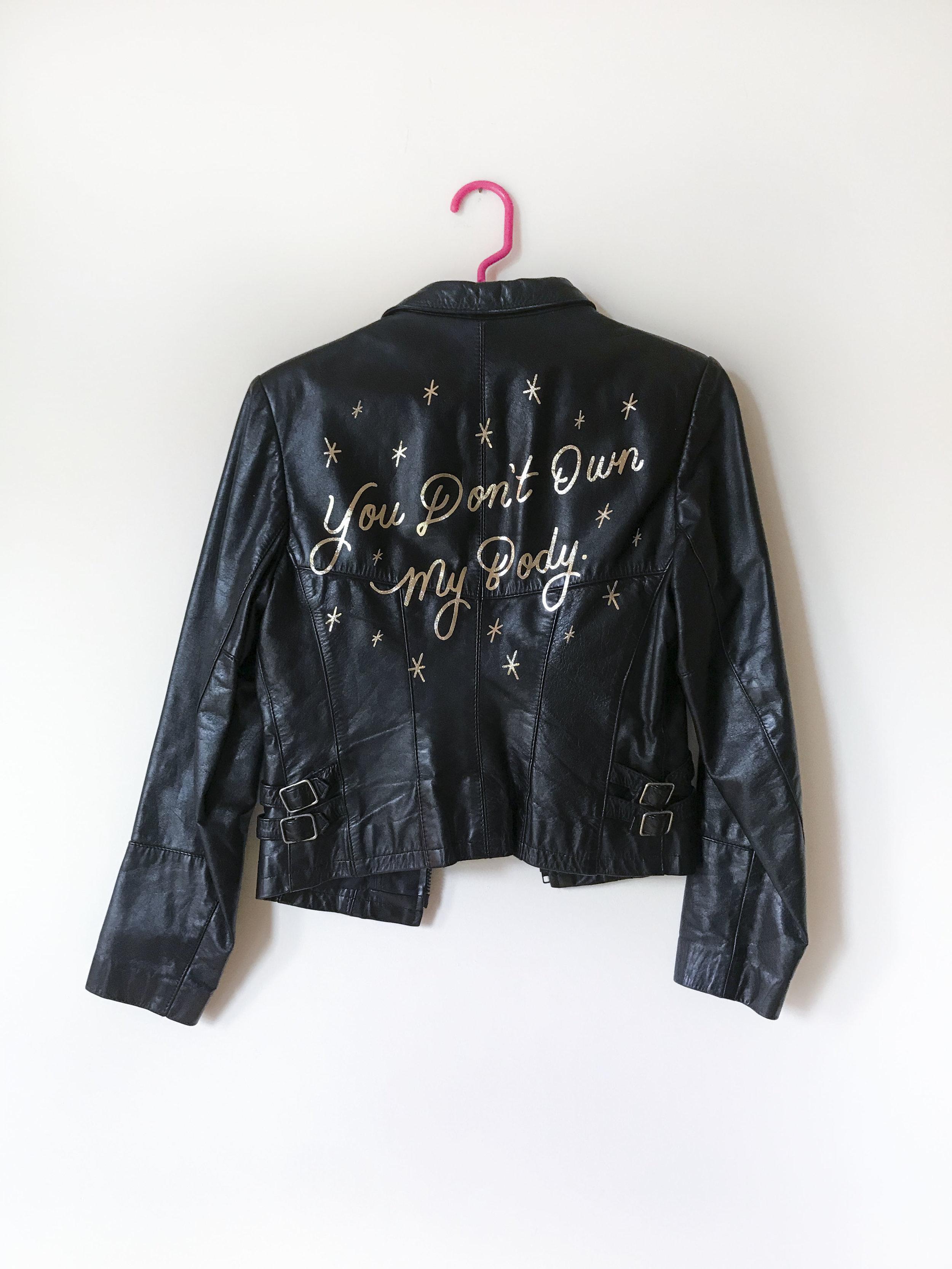 jacket-full.jpg