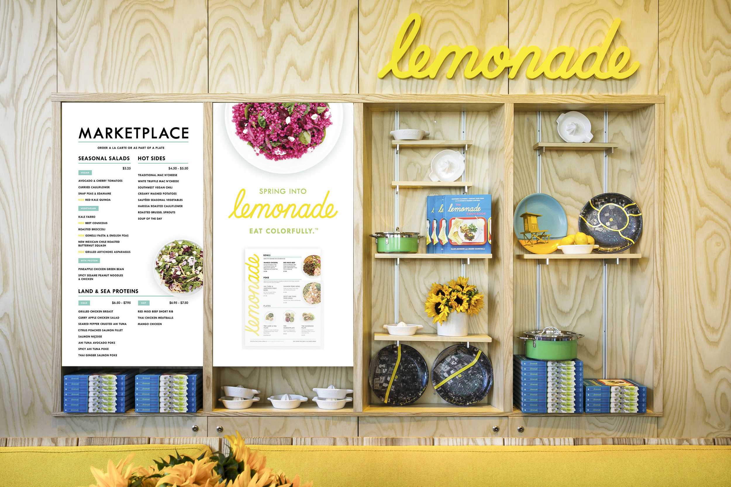 lemonade-mock-3-edited.jpg