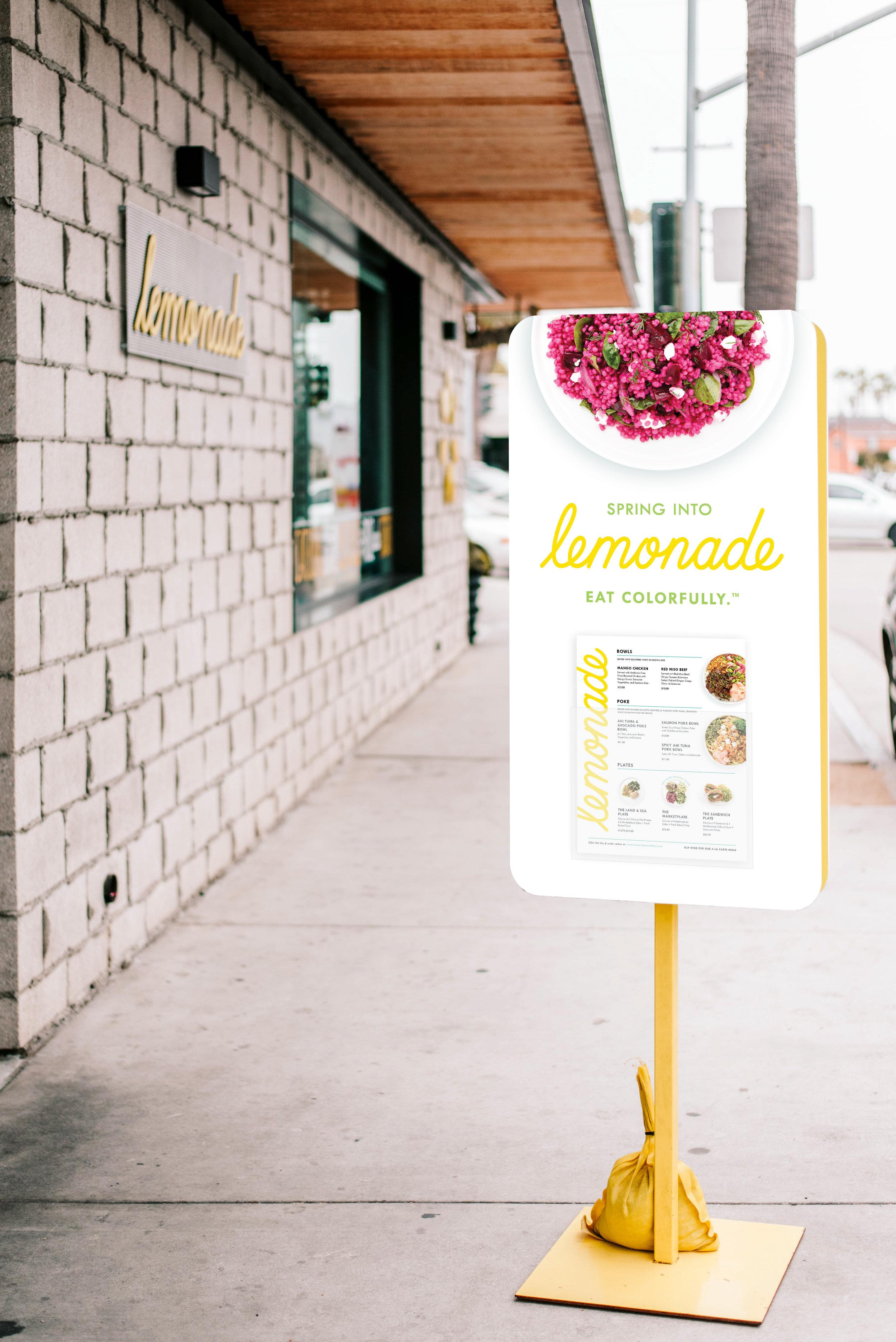 lemonade-mock-4.jpg