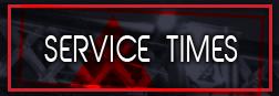 servicetimes-buttons.jpg