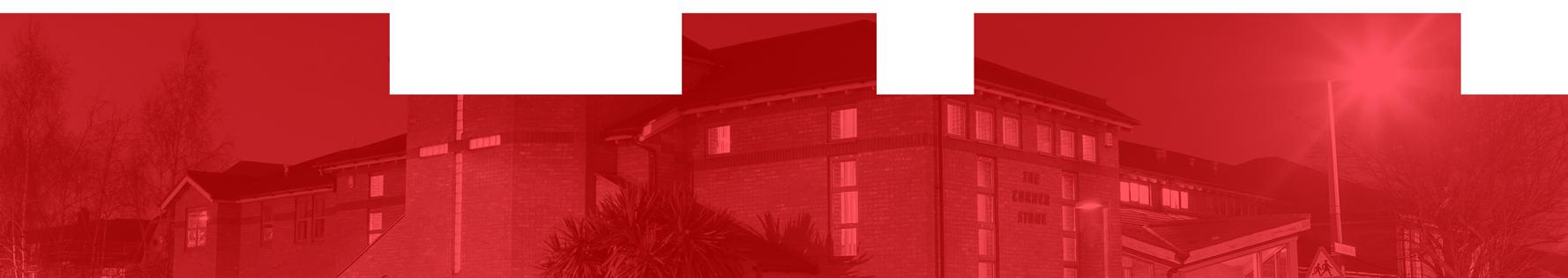 history skyline
