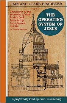 The Operating System of Jesus Book Cover.jpg