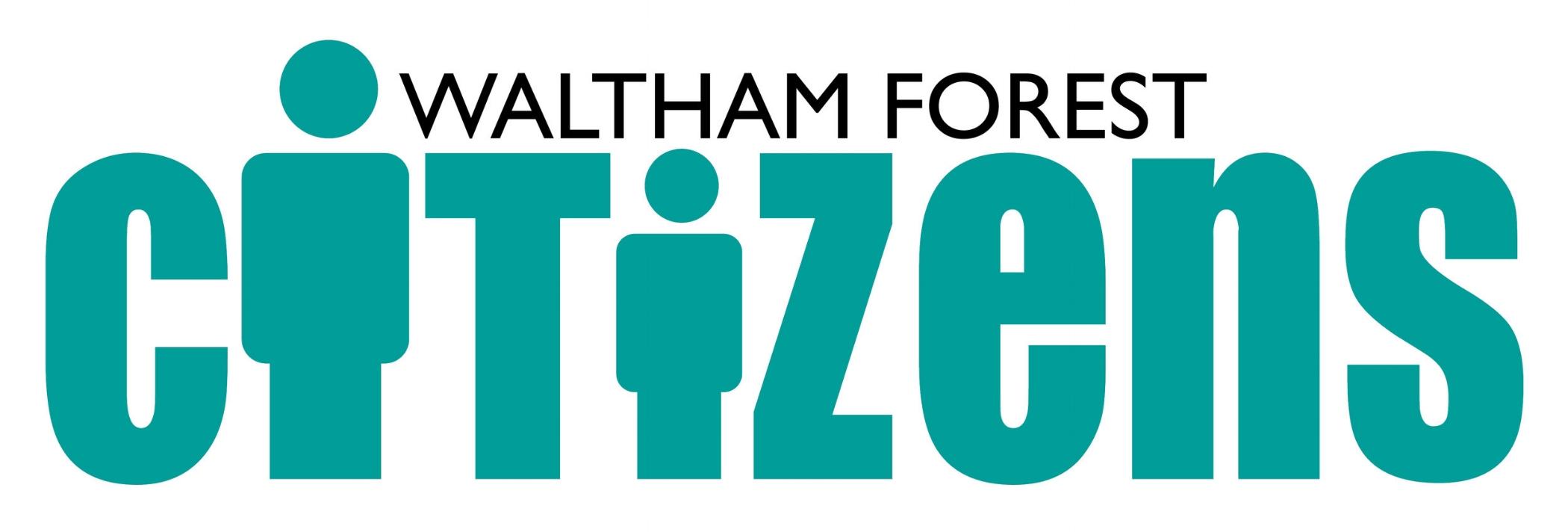 WFCitizens Logo .jpg