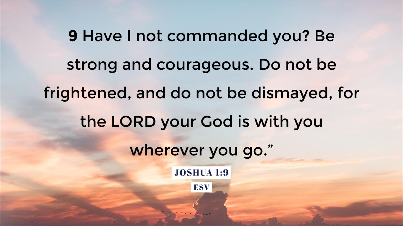 Joshua 1 Verse 9.png