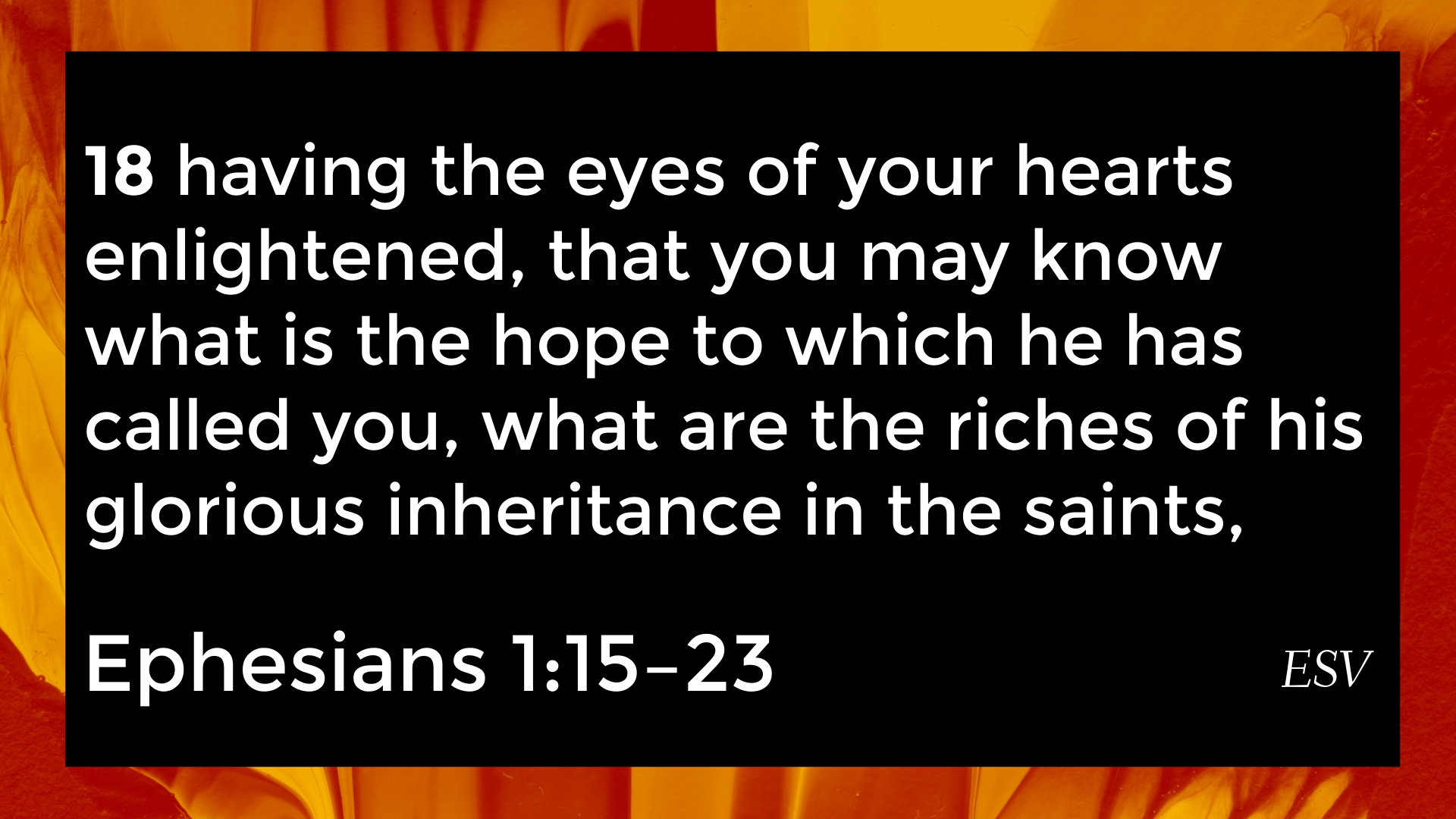Ephesians 1 15–23.004.png