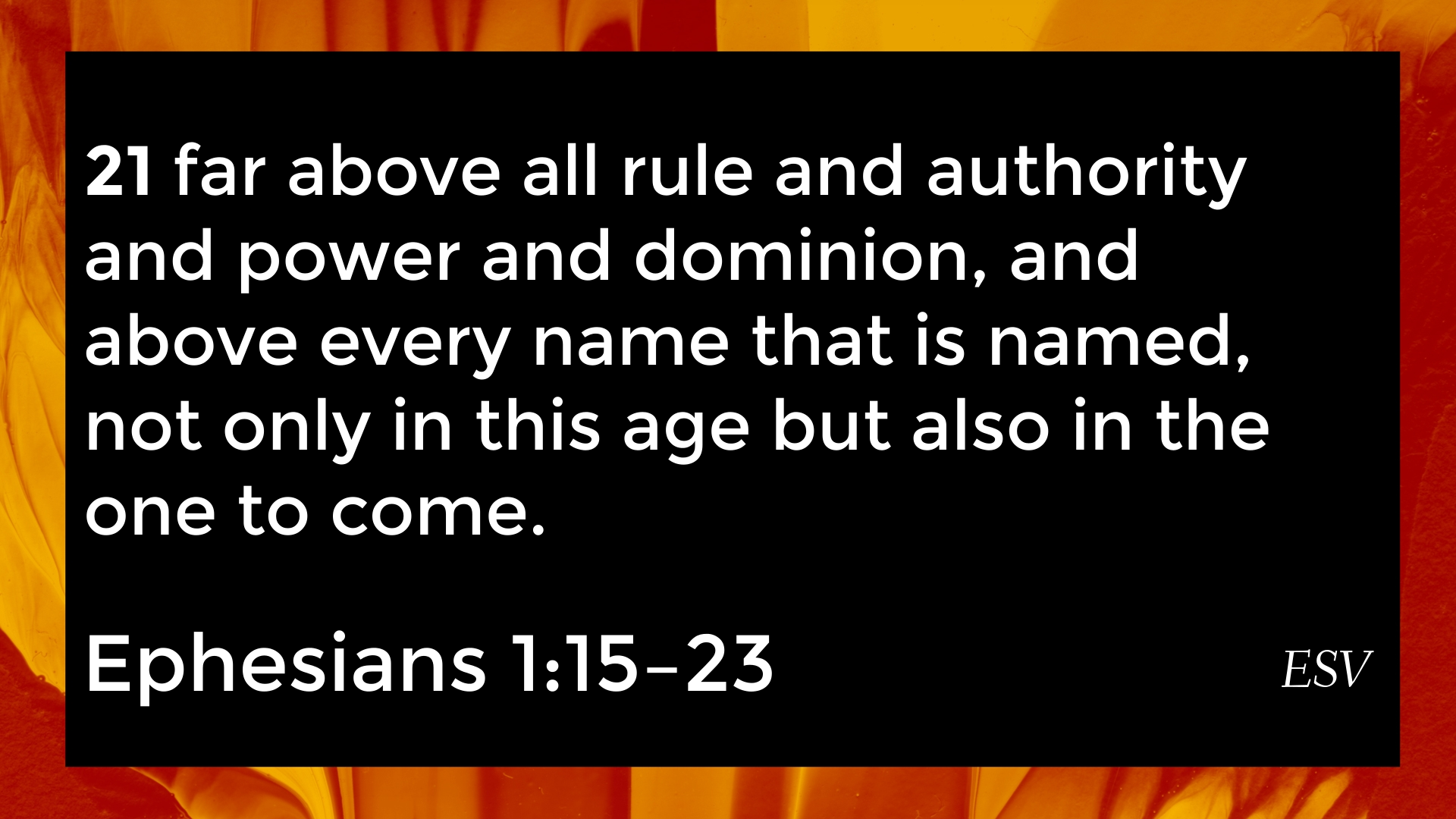 Ephesians 1 15–23.007.png