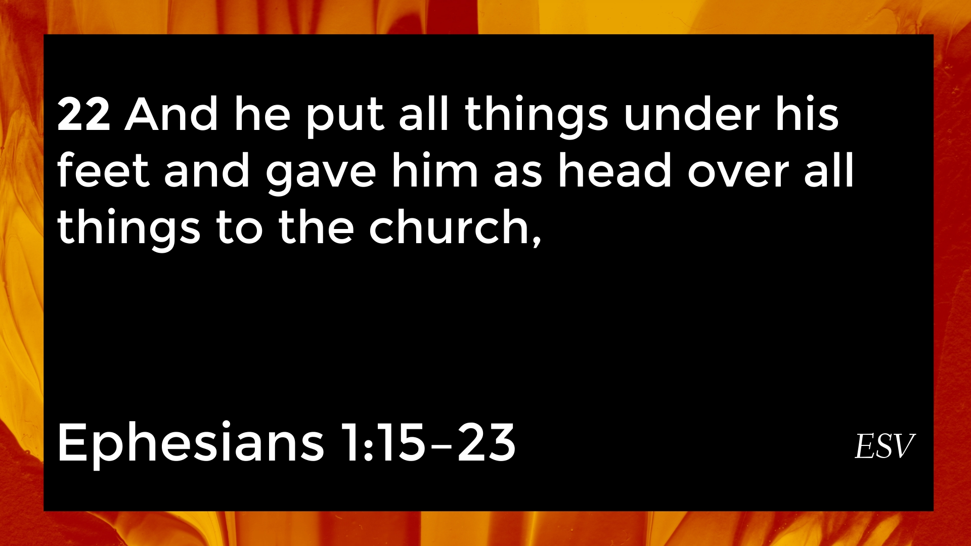 Ephesians 1 15–23.008.png