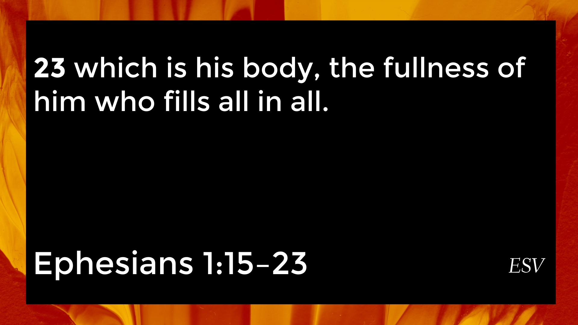Ephesians 1 15–23.009.png
