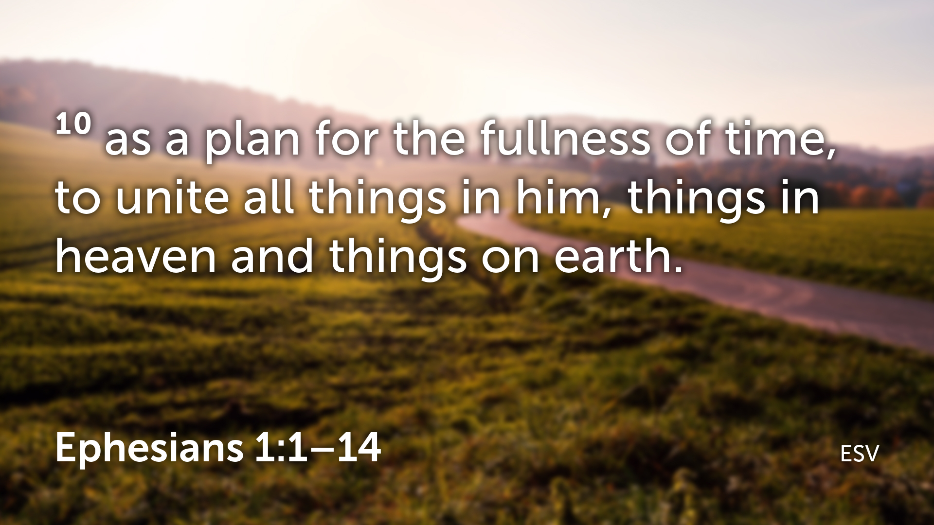 Ephesians 1 1–14.009.png