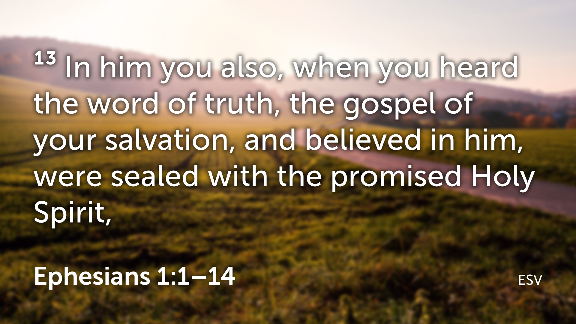 Ephesians 1 1–14.012.png