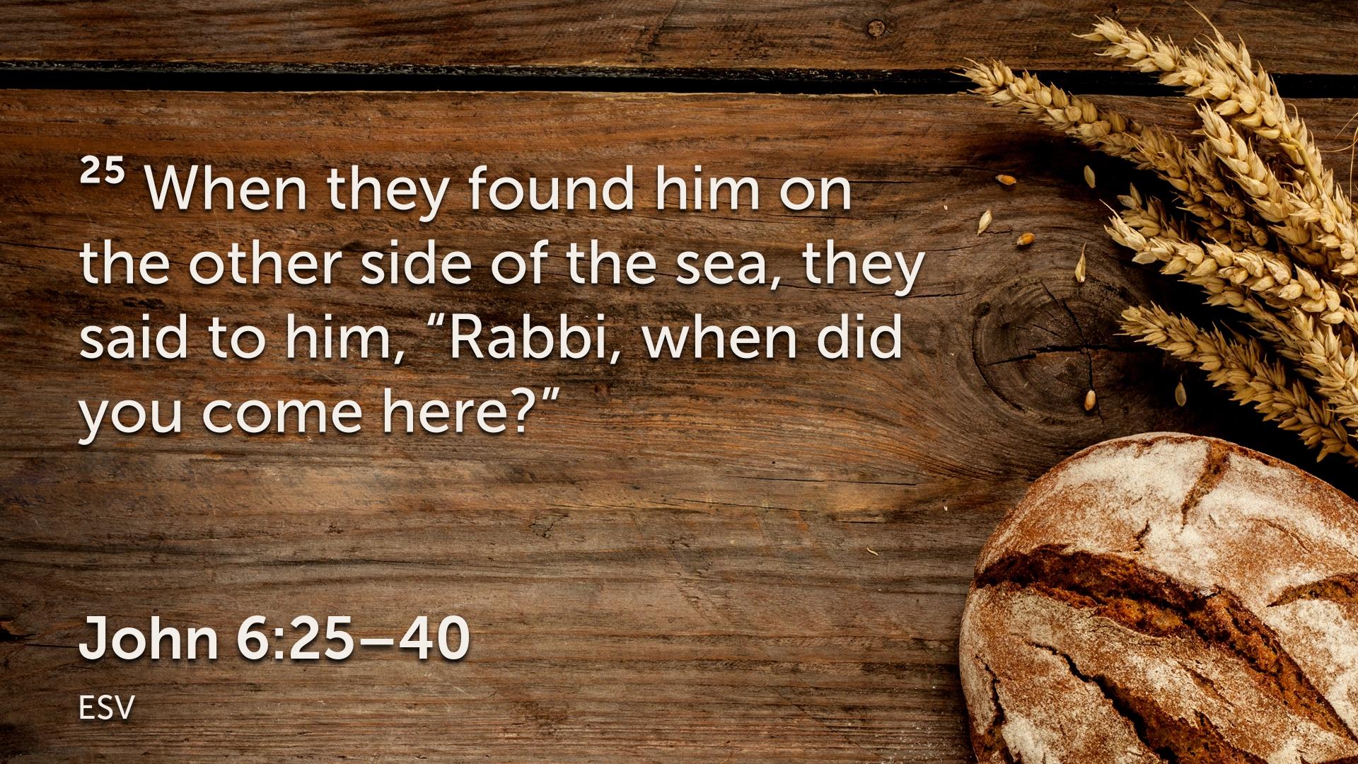 John 6 25–40.001.png
